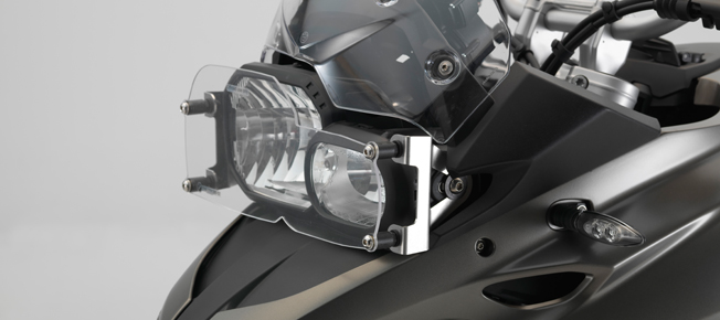 f700gs-headlight-guard.jpg