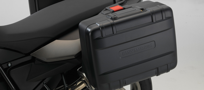 f700gs-vario-luggage-system.jpg