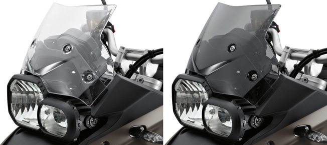 f700gs_Windschild_652x290.jpg