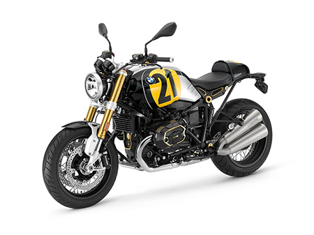 P90268216_highRes_bmw-r-ninet-in-speci.jpg