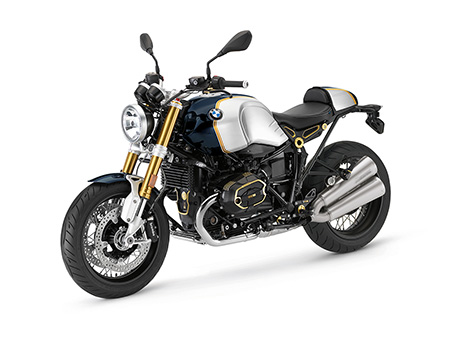 P90268219_highRes_bmw-r-ninet-in-speci.jpg