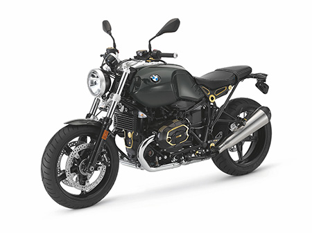 P90268388_highRes_bmw-r-ninet-pure-wit.jpg