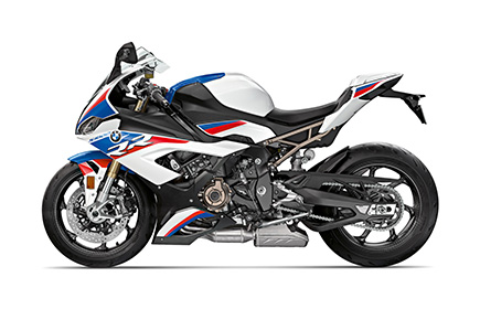 P90327354_highRes_bmw-s-1000-rr-with-m.jpg